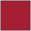 NCC_Logo_white01_195x105